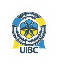 Ukrainian International Business Council